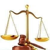 Analisi presunte irregolarità concorso nazionale specializzazione mediche 2014
