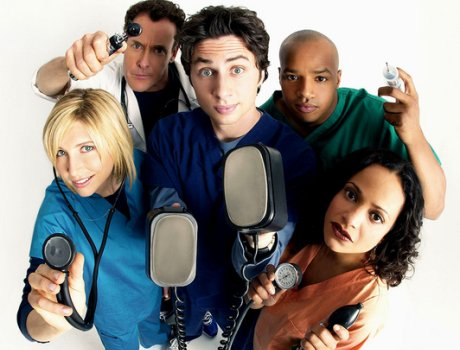 scrubs_series
