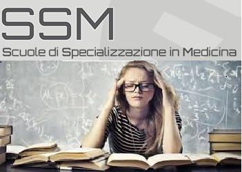 Come prepararsi per il prossimo concorso di specializzazioni mediche