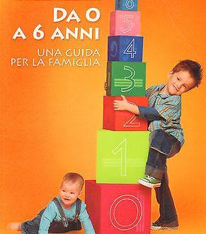 Libri per le mamme dalle mamme!