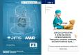 Libro quiz concorso Specializzazione Pediatria